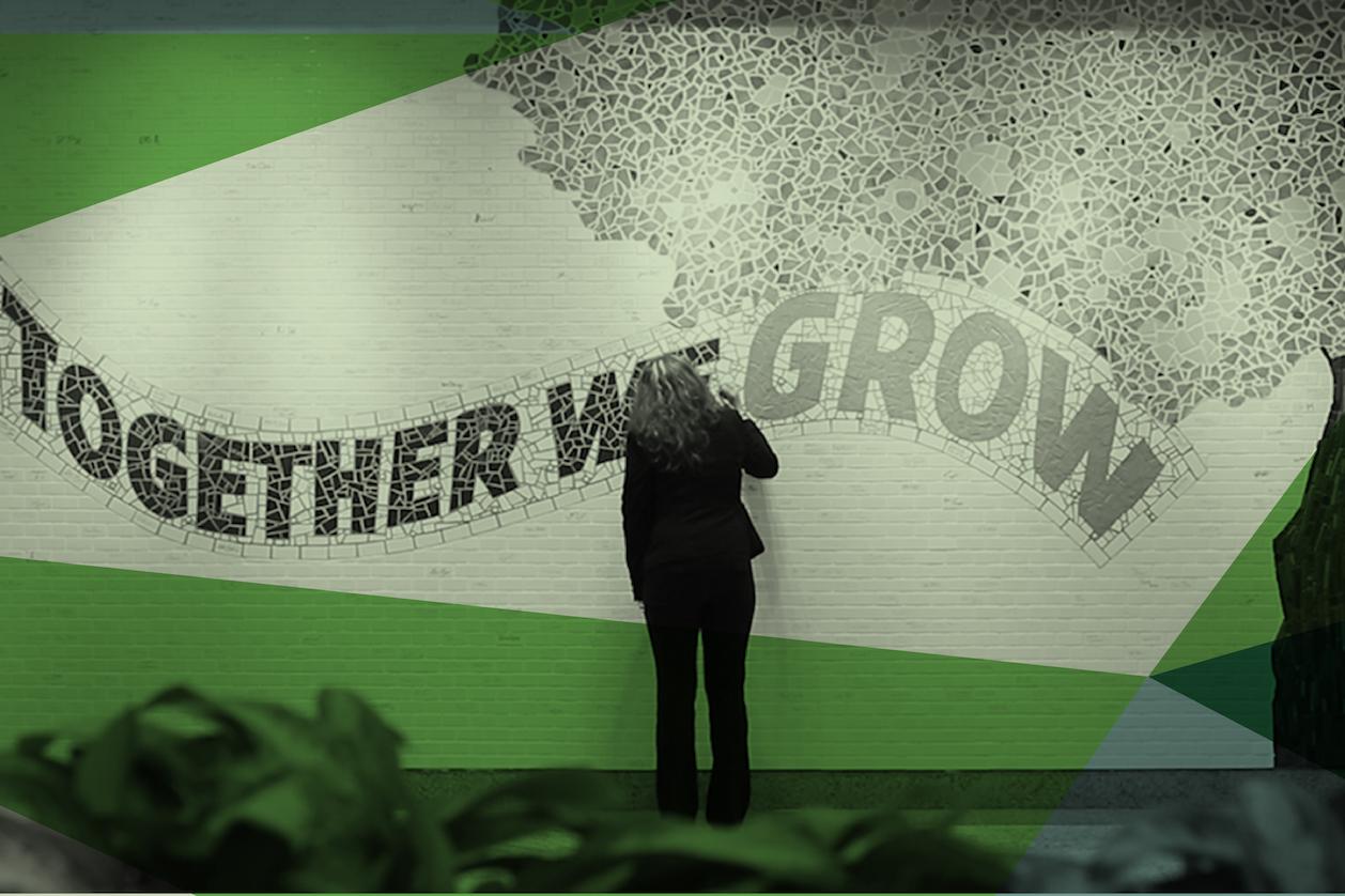 Careers - Grow Financial